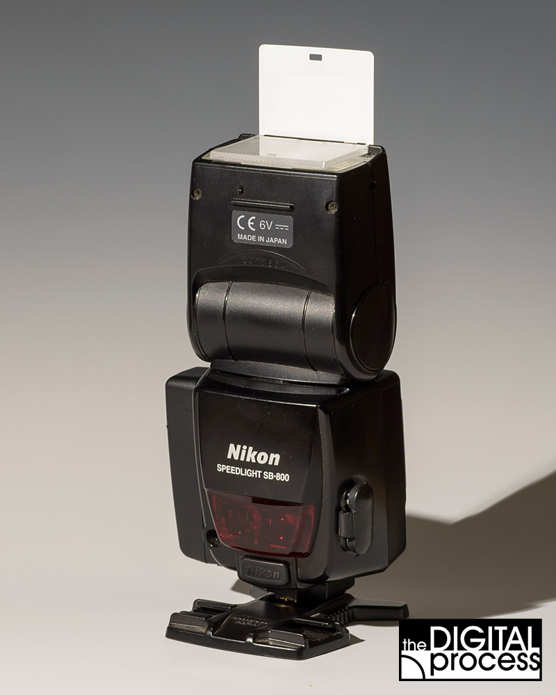 A guide to budget flash accessories rogue nikon canon budget flash accessories 03 built in card a baditri Images